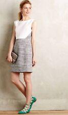 0e87792aefe Anthropologie Work Sheath Dresses for Women for sale | eBay