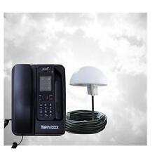 New Marine Isatphone 2 Satellite Phone Dock Matsutec IsatDock2