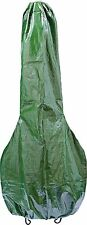 Large Chiminea Cover Ideal for Keeping your Chimineas with a Zipper and String