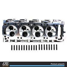 "Bare Cylinder Head Mitsubishi Chrysler Dodge Mazda 2.6L SOHC 8V G54B ""RWD"" Only"