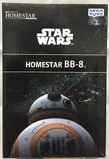 Homestar Planetarium : Star Wars BB-8  SEGA Toys