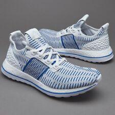 Adidas Pure Boost ZG Ltd Primeknit Not NMD PHARRELL Ultra Yeezy Y3 size 12.5 US