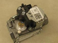 White Rodgers GEMINI 36G24 205 HVAC Furnace Gas Valve