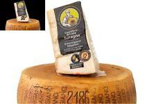 Parmigiano Reggiano 12 mesi 1kg
