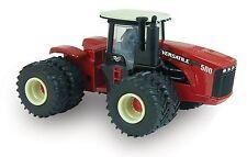 1/64 ERTL VERSATILE 500 4WD W/ DUALS