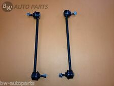 2 Front Sway Bar Links 2005-2011 ESCAPE, TRIBUTE / 01-05 RAV4 Stabilizer Bar