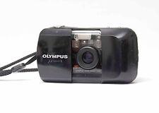 Olympus mju I Caméra Nº 1225