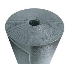 Car Insulation 16 Sqft - Thermal Sound Deadener - Block Automotive Heat & Sound