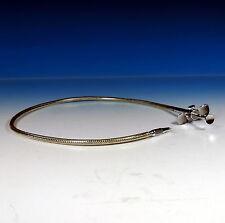 Drahtauslöser cable release 53cm - (90747)