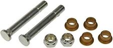 Dorman # 38474 - Door Hinge Pin and Bushing Kit