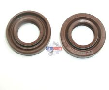 2x Wellendichtring Simmerring 17x30x7 DER-00002025300 20-30-7 seal ring REYCON