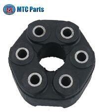 For BMW E21 E28 E30 E36 Automatic Transmission Drive Shaft Flex Joint Disc MTC