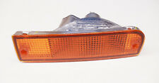 Front Bumper Indicator Lamp RH For Toyota Hilux Surf LN130 2.4TD 8/1991>ON DEPO