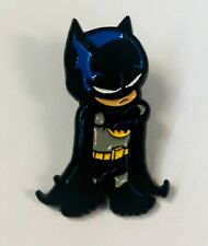 Batman Enamel pin