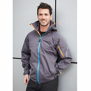 Dare 2b Inventive Jacket Mens Coat Ared 5000 Ski Winter Dare To Be New
