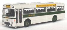 35706 Efe Four Bahías 36 Pies Bet Sencilla Autobús con Cubierta Línea Verde 705