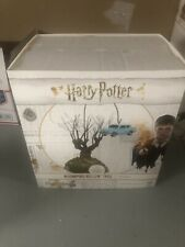Dept 56 Harry Potter Whomping Willow Tree #6003334 Brand New