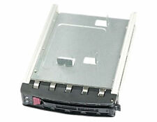 Super micro 3.5 inch HDD to 2.5 inch HDD Convert Adapter Tray (MCP-220-00080-0B)