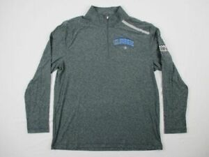 Orlando Magic Fanatics Pullover Men's Other New without Tags
