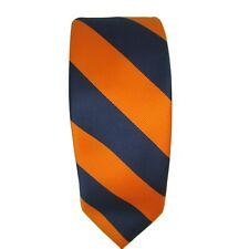 American Eagle Men's Neck Tie 59L 2 1/2W BOGO 50% Off