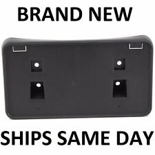 New Front License Plate Bracket CH1068110 For 2002-2003 Dodge Ram 1500 2500 3500