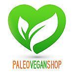 Paleoveganshop
