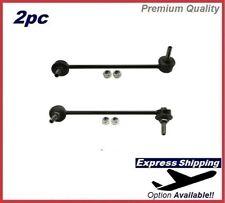 Premium Sway Stabilizer Bar Link SET Front For BMW 525I 528I 530I  K80242 K80241