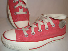 Converse All Star Size 5 Shoes
