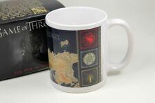 Kaffe Tasse Weltenbummler  Hawaii Keramik bedruckt