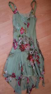 Derhy*** schönes Kleid in Größe M, TOP  !!!
