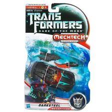 Hasbro 5-7 Years Ratchet Transformers & Robot Action Figures