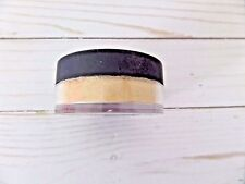 Studio Gear Dual Identity Wet/Dry Mineral Foundation Linen New - No Box