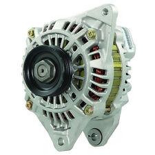 Remy 12018 Premium Alternator Remanufactured