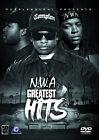 NWA EAZY E DR DRE ICE CUBE MUSIC VIDEOS HIP HOP RAP DVD STRAIGHT OUTTA COMPTON