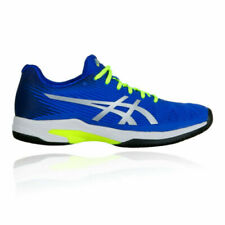 Chaussures bleus pour homme, pointure 39