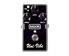 MXR M68 Uni-Vibe Coro/Vibrato