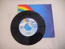 AL HIBBLER unchained melody / he  CA-60113 MCA NEW  45