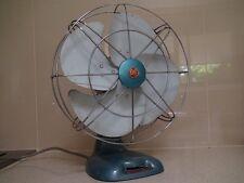 Vintage Retro PYE Fan