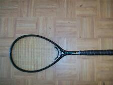Prince Extender Longbody 800 Ripstick Midplus 104 4 3/8 grip Tennis Racquet
