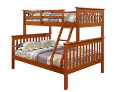 Brown Bedroom Furniture Sets and Suites