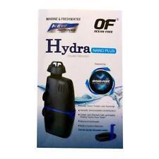 OF OCEAN FREE HYDRA NANO PLUS for 50 liters (12 Gallon) or less AQUARIUM