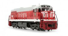 Arnold Burlington CB&Q GE U25C Diesel DCC Ready #561 N Scale Locomotive HN2216