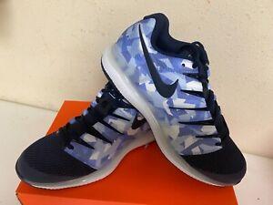 Nike Men's Air Zoom Vapor X Tennis Shoe Style AA8030 406