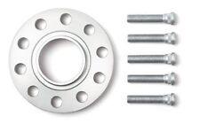 H&R 20mm wheel spacers for Nissan/Infiniti 350 Z Z33 370 Z Juke Juke Nismo, Pair
