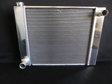 ALUMINIUM FORD STYLE 24 X 19 UNIVERSAL FIT RADIATORS
