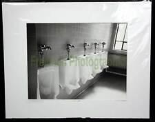 La Piscine #1 Limited 1st Edition Photo 3/100 Bathroom