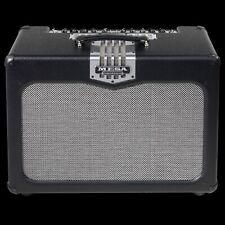 "Mesa Boogie 1.T301XBPJ  Transatlantic TA30 Combo 1 x 12"" - Demo Vorführgerät OVP"