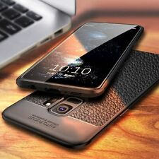 Phone Shockproof Case Anti-Knock Waterproof Fitted Back Cover For Samsung Galaxy