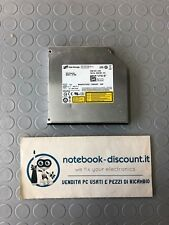 DVD Rewriter Optical Drive Hitachi LG Data Storage Dell 0R494H Optiplex SATA