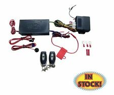 E-Stopp Electronic Emergency Brake Remote Control Box Upgrade - ESS001